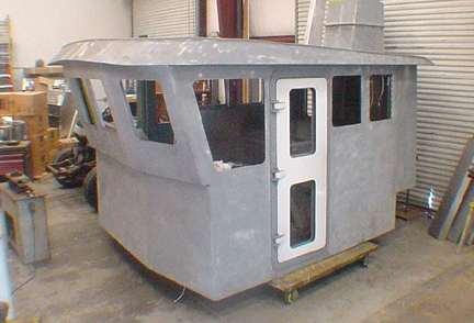 Pt Boat Plans | Boat Plans