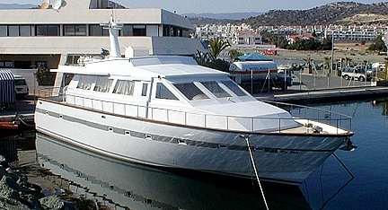 diy fiberglass boat body