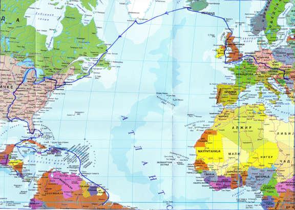 TY485-WEB-MAP.jpg