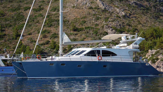 Trawlers Trawler Yachts Fishing Boat Plans Boat Plans Trawlers
