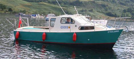 Boat building boat plans steel boat kits aluminum boat kits sailboat hulls steel hulls ...
