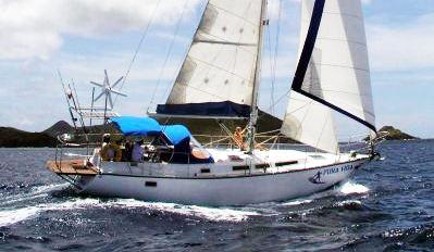 Bruce Roberts, boat plans, boat building, boatbuilding ...