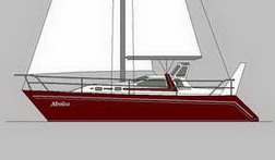 boat building wood epoxy plans boat plans sailboats trawlers yachts