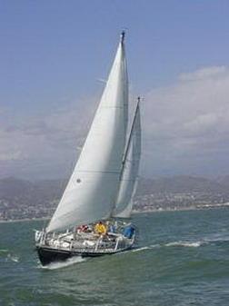 vintage boat plans
