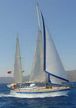 Clark Craft Boat Plans Kits Boatbuilding Supplies