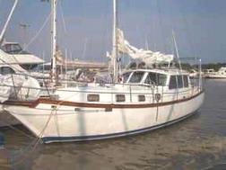 steel sailboat plans, sailboat kits, sailboat building, steel boat kits, boat kits