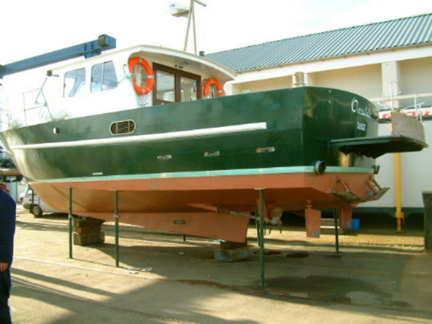 Guide build your own fishing boat plans gilang ayuninda for Build fishing boat