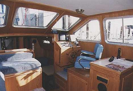 Boatplans, boat plans, Roberts 392, boat designs, steel boats