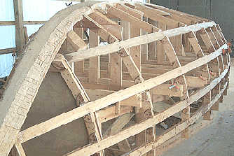 WOOD EPOXY BOAT BUILDING BRUCE ROBERTS OFFICIAL WEB SITE ...
