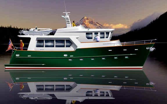 ... , live-aboard, Bruce Roberts, steel boat kits, boat plans, steel kits